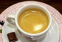 Café Maria Brigadeiro – Pinheiros