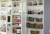 Creative ideas for home