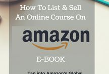 Online Courses / Tips and hacks for selling online courses