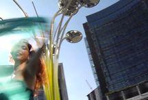 Circuiti al femminile / FESTIVAL ESTATE 2015 Quest'estate venite a vivere il nostro mondo al femminile tra danza, benessere e creatività in consapevolezza.   ATELIER CREATIVI - ATELIER DANZA - PERFORMANCE - CORSI  Da lunedì 29 giugno a giovedì 30 luglio