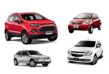 Planes y Créditos para vehiculos / Compra-Venta de Planes y Créditos para vehiculos