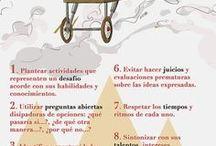Tareas Aula TIC curso 16/17