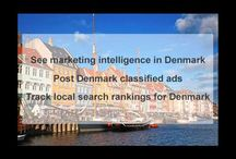 Denmark Proxies - Proxy Key / Denmark Proxies https://www.proxykey.com/denmark-proxies +1 (347) 687-7699. Denmark is a country in Northern Europe. The southernmost of the Nordic countries, it is located southwest of Sweden and south of Norway, and bordered to the south by Germany. Denmark forms part of the cultural region called Scandinavia, together with Sweden and Norway.