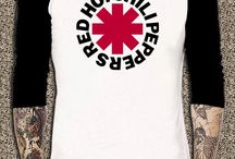 http://arjunacollection.ecrater.com/p/26165832/red-hot-chili-peppers-shirt