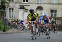 Le Grand Pressigny - 18/04/2015 / AC TOURAINE au Grand Pressigny - 18 avril 2015
