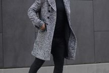 MENS FASHION WINTER