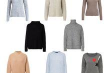 Styles / Følg de nyeste modetrends fra Fashiola.dk