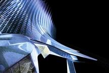 art, architecture and design