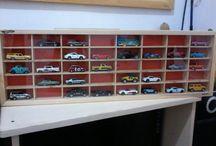 Serba kayu / wooden handmade