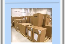 Moving, shipping, relocating  quotes / Get free quotes of moving, relocating, shipping of container, cars, household things, drop, truck trailers, furniture and what you want to ship all shipment are available at international shipping company Sky2c Freight Systems Inc.  / by Sky2c Freight Systems