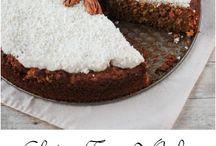 Paleo deit foods