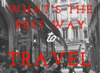 Travel Europe: France / Inspiration for your upcoming trip to France.