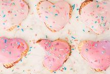 Valentines/Alla hjärtans dag