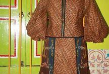 Tenun sumbay