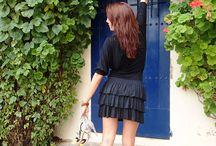 Dalt Vila Ibiza / Miasto Dalt Vila – czyli Górne Miasto wpisane na listę UNESCO to najstarsza część Ibizy otoczona renesansowymi murami. Miasto Dalt Vila – czyli Górne Miasto wpisane na listę UNESCO to najstarsza część Ibizy otoczona renesansowymi murami.Niepowtarzalny klimat stanowią wąskie brukowane uliczki, kolorowe domki oraz placyki na których znajdują się romantyczne kawiarenki i restauracyjki.