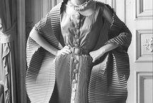 Elsa Schiaparell