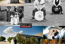 Wedding venues Gloucestershire / Wedding photo's at Cripps Stone Barn Gloucestershire