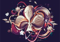 Design / by Joanne Boyko