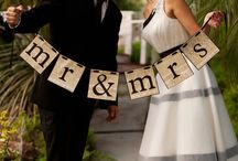 Wedding photo ideas / Creative ideas for wedding photo