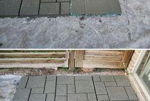 beton+dlazby a pod.