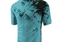 tshirts-design
