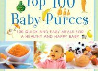 For Baby / by Rochelle Patrick