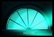 Drycore music / This is unknown/extremely rare to find. Music/Sensation inspired by The night, strange feel in the Night streets,Dreams, Images and Strange Emotions Imprinted in our minds, Unconscious Feels, Deep Contents, Memories of Past, Sign of Hope, Rare sound for express this genre. Sometimes the style is sad. Drycore is not Dark and Light, But is it very deep mystery of this life. Revolutionized by Kophedra