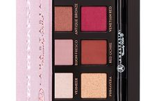 Anastasia Beverly hill