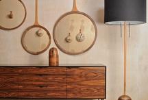 Furniture / by Katie Morgan