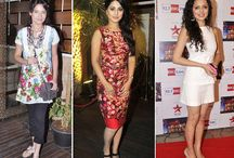 hefty pay check small screen actresses