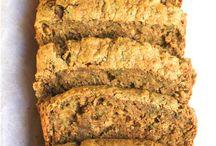 chléb a drobné pečivo