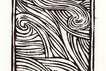Linograph