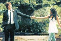 "High School Musical HSM ♦ / ""Quien ha sido lince, siempre será lince."" —Troy Bolton."