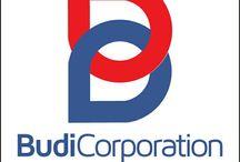 Budi Corporation
