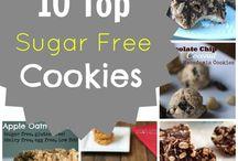 Sugar free life