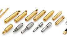 SOCKET PINS & ELECTRICAL PINS PARTS / Manufacturer of brass auto parts, brass earthing components, brass lpg parts, brass sanitary parts, brass building hardware, brass fasteners, brass automobile parts, brass turned parts,brass electrical parts.Brass Transformer Parts, LPG Gas Fittings, Brass Neutral Links, Brass Socket Pins, Flare Fittings, Brass Forged Fittings, Hose Bars Fitting, Brass Compression Parts, Brass Earthing Parts, Fastener Fixtures, Brass Inserts, Brass Anchors, Pneumatic Parts, Brass Nut & Washers