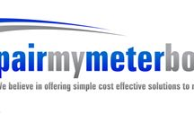 Check out this business / www.repairmymeterbox.com is a family business owned and operating in Derby.  It prides itself on customer excellence and delivers high quality products anywhere in the UK.   All our products are checked before being dispatched and we aim to get them out to you as fast as we can.  Shipping is included in the price and  delivery times are normally within 2-3 working day