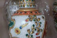 Marble Handicrafts Madurai. mandeep Marble and Stones. Pasumalai.