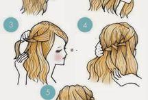 haj formák