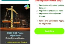 Business Registration Made Easy In Nigeria
