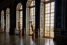 aes: Versailles