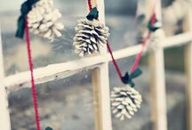Christmas Decorations♡