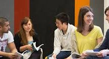 Distance BA Education organized by Academic Edge