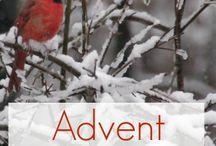 Holiday: Advent