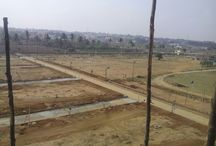 Plots in Electronic City Bangalore / Mahidhara brings you Plots in Electronic City, Bangalore. Regarded as one of the most intelligent investment decisions you can get these plots at affordable prices from Mahidhara.