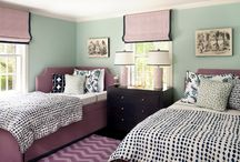 Guest Room / by Tiffany*
