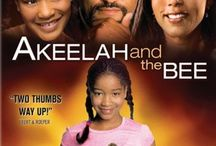 Fabulous Family Films starring Girls / Fabulous Family Films starring Girls -- for more movie selections or to sort by age, visit A Mighty Girl at http://www.amightygirl.com/movies