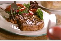 Lamb Meat Health Benefits