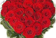 UAE / Get attractive gifts and flowers: Deliverable to UAE http://www.giftalove.com/international/send-gifts-to-uae-547.html