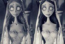 Sposa cadavere